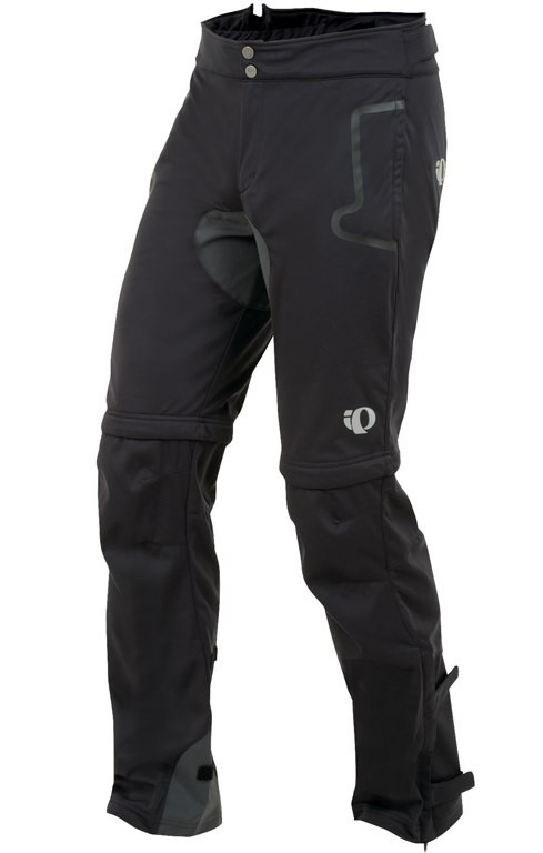 0 PI Softshell Pants