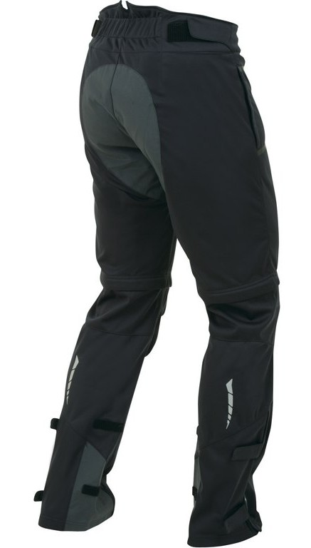 1 PI Softshell Pants