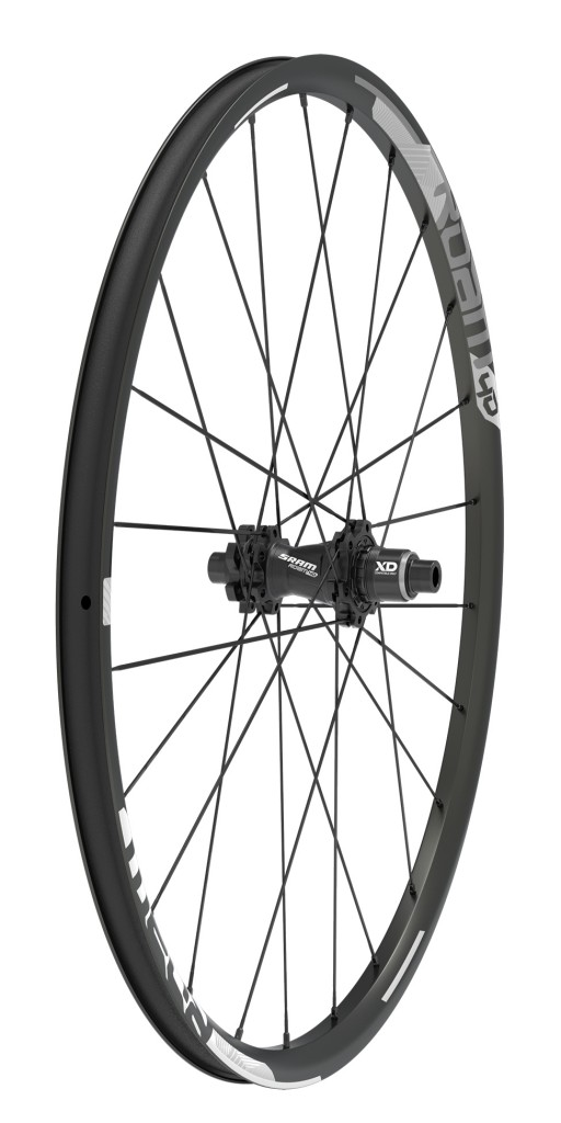 SRAM_MTB_ROAM_40_27.5in_Rear_Dynamic_Silver_M