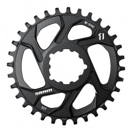 SRAM_MTB_DM_ChainRing_Side_M