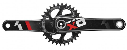 SRAM_MTB_X01_Crank_DM_ChainRing_Side_M