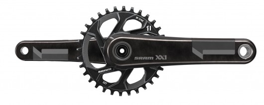 SRAM_MTB_XX1_Crank_DM_ChainRing_Side_Black_M