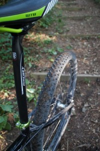 12 RITCHEY Flexlogic