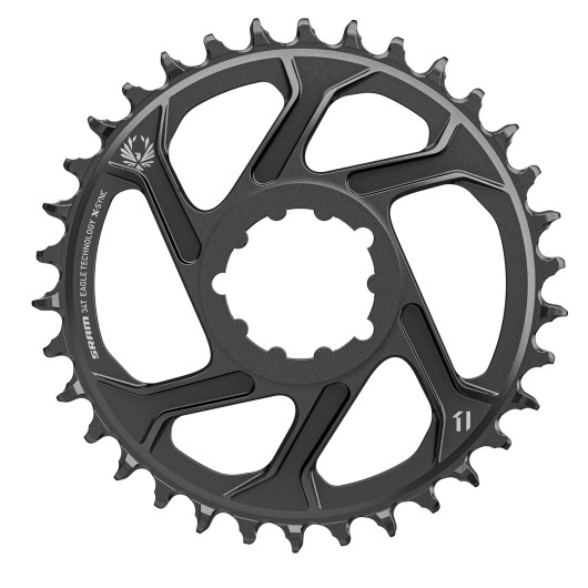 SM_EAGLE_Chainring_34t_Front_M