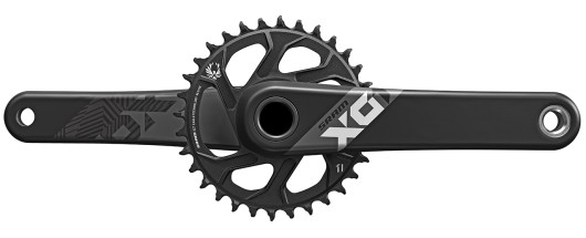 SM_X01_EAGLE_Crank_24mm_32t_Black_Front_M