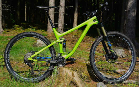 1 NORCO Optic 9_2