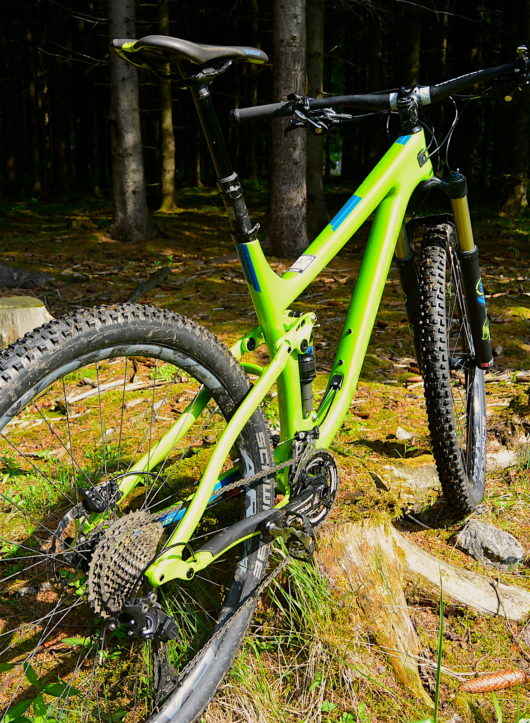 1b NORCO Optic 9_2