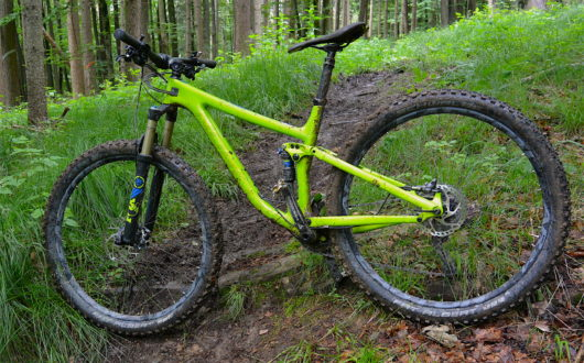 20 NORCO Optic 9_2