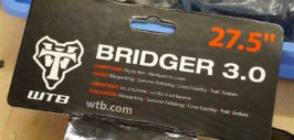 1a WTB Bridger+