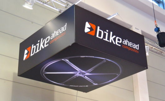 bike-ahead-booth