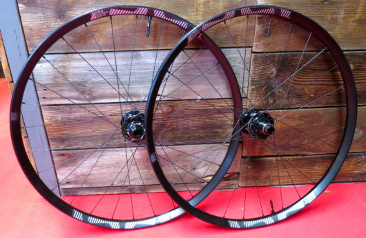 ethirteen-trs-race-wheels-2