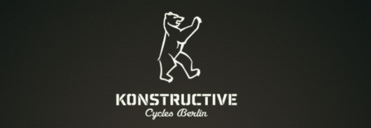 konstructive_cycles_logo