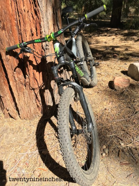 """Project """"New Whip – Plan B+"""" – Update"""