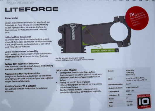 syntace-liteforce-1